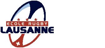 Ecole de rugby de Lausanne